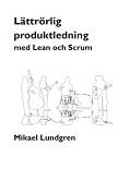Bok om lättrörlig produktledning