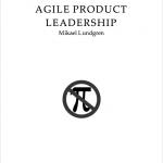 Agil produktledning - bok