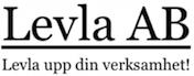 Levla AB